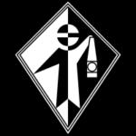 logo-insemex-big